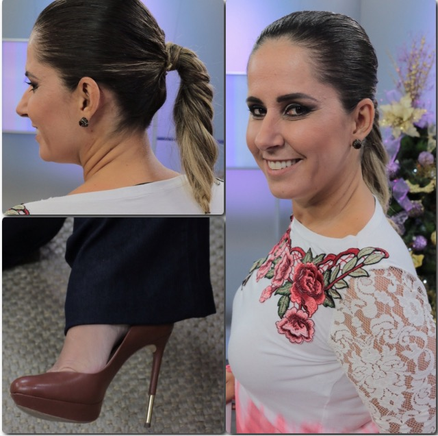 1º.12.14 - PC Look do dia