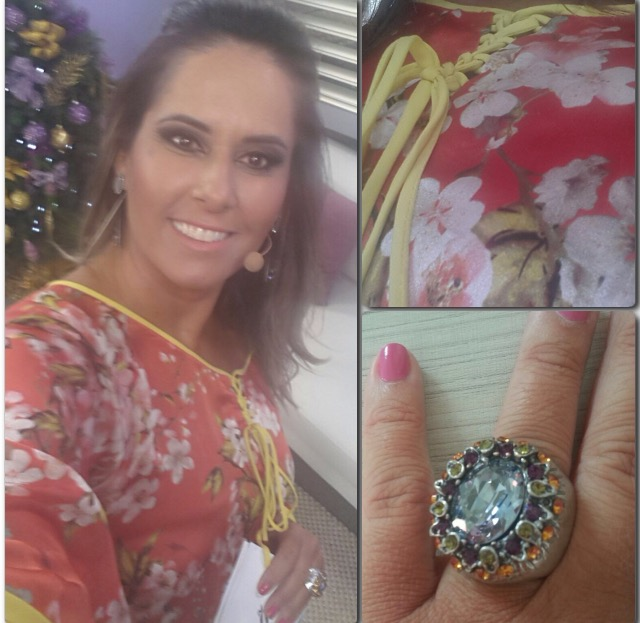 06.01.15 - PC Look do dia 2