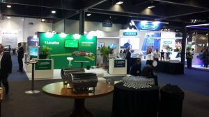 hsm 2016 expo 1
